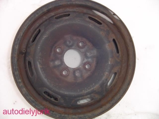 "Disk 13"" Fiat Tipo"